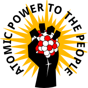 Atomic Power To The People!